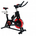 bici spinning fit force