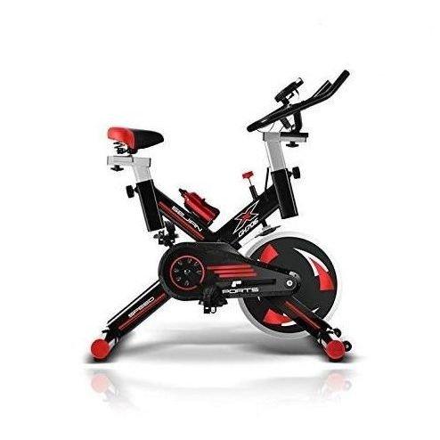bicicleta spinning 13 kg
