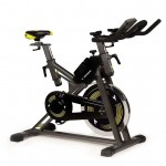 bicicleta spinning diadora